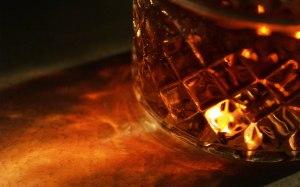 whiskey-glass_gjw_nc